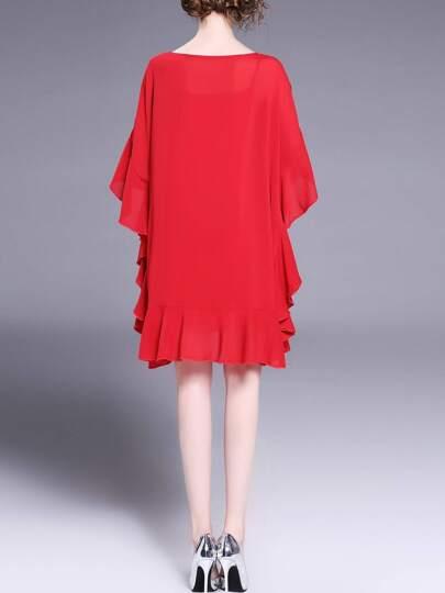 dress170417606_1