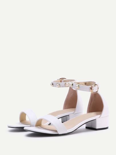 shoes170425812_1