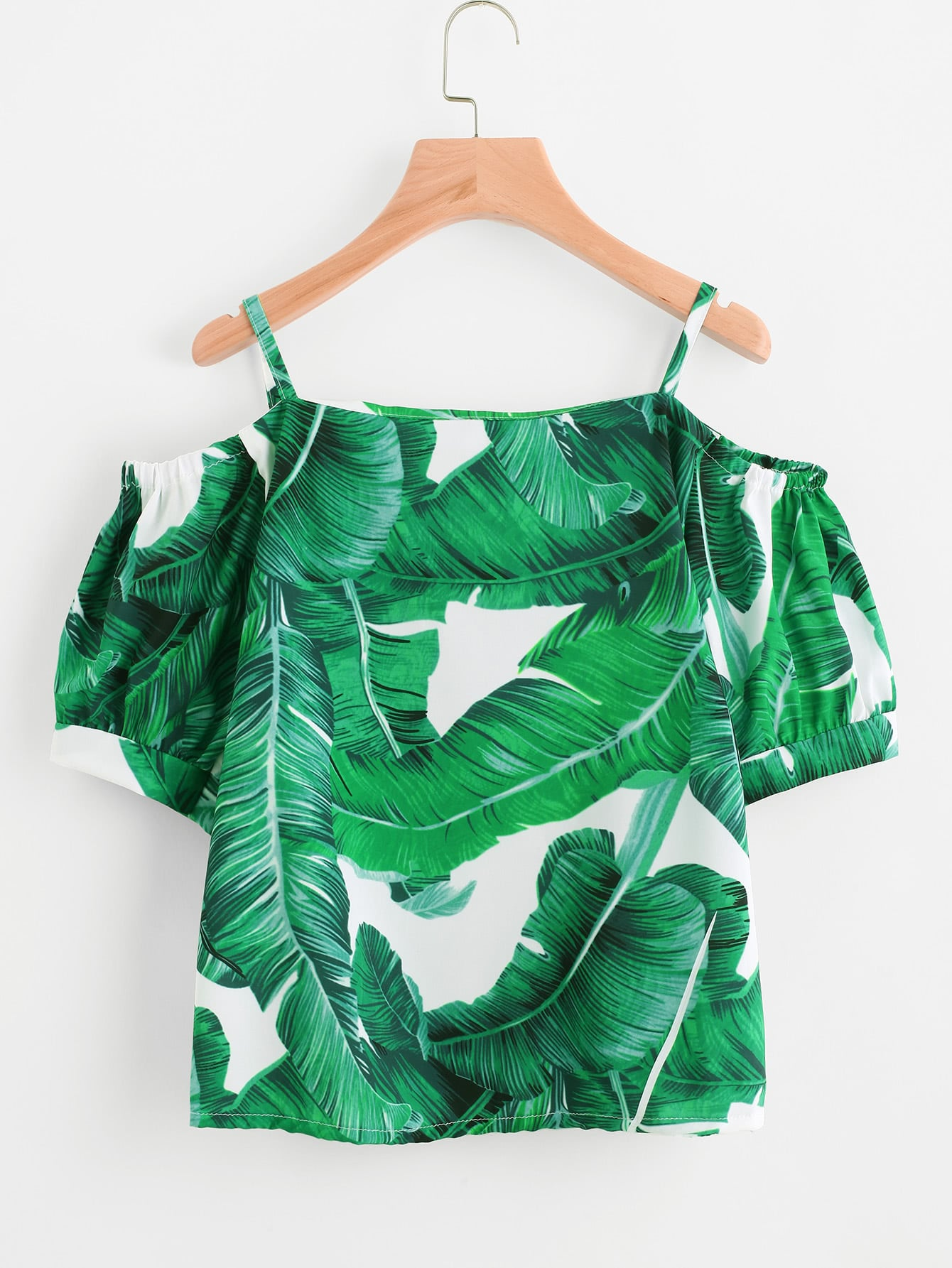 blouse170420005_2