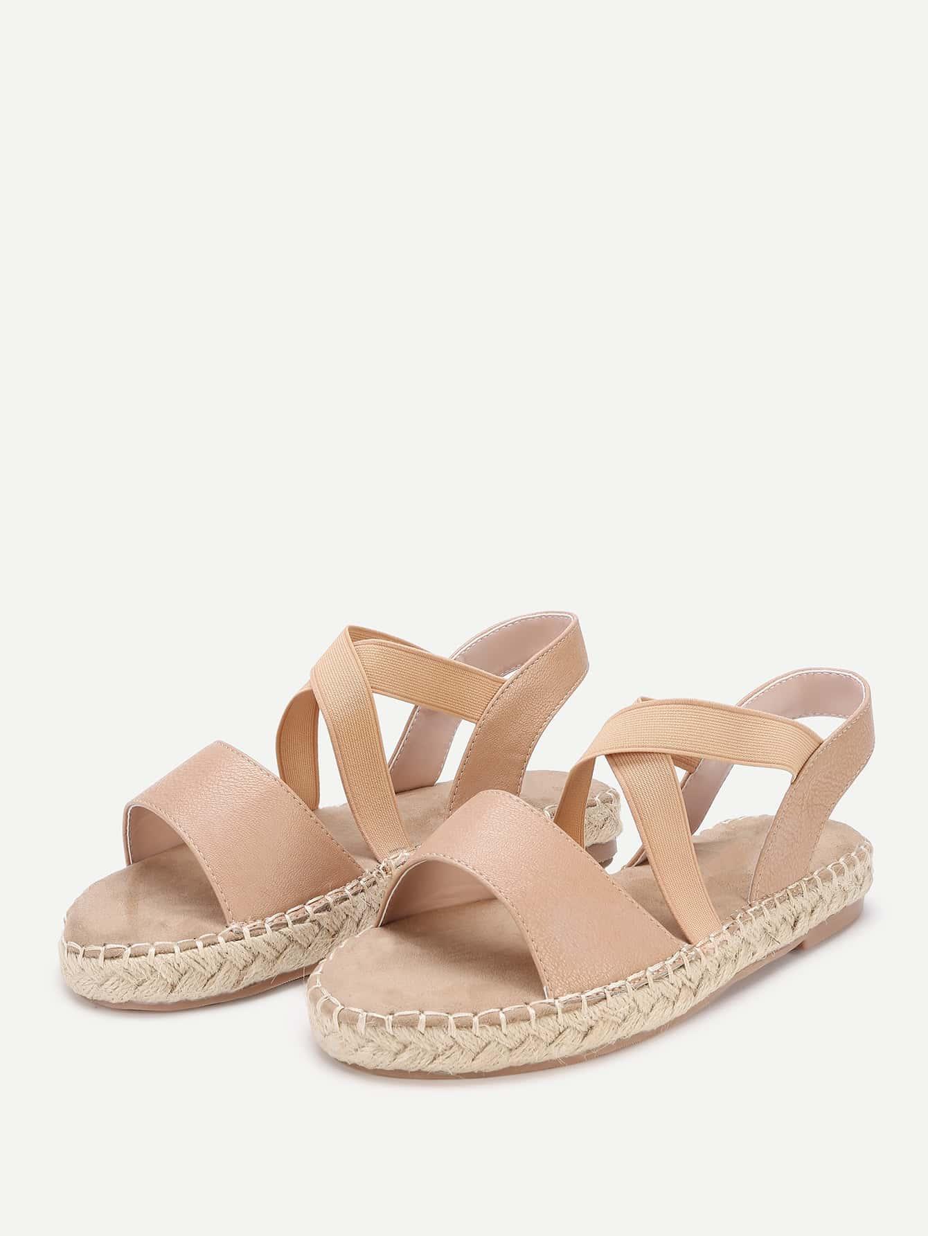 shoes170501803_2