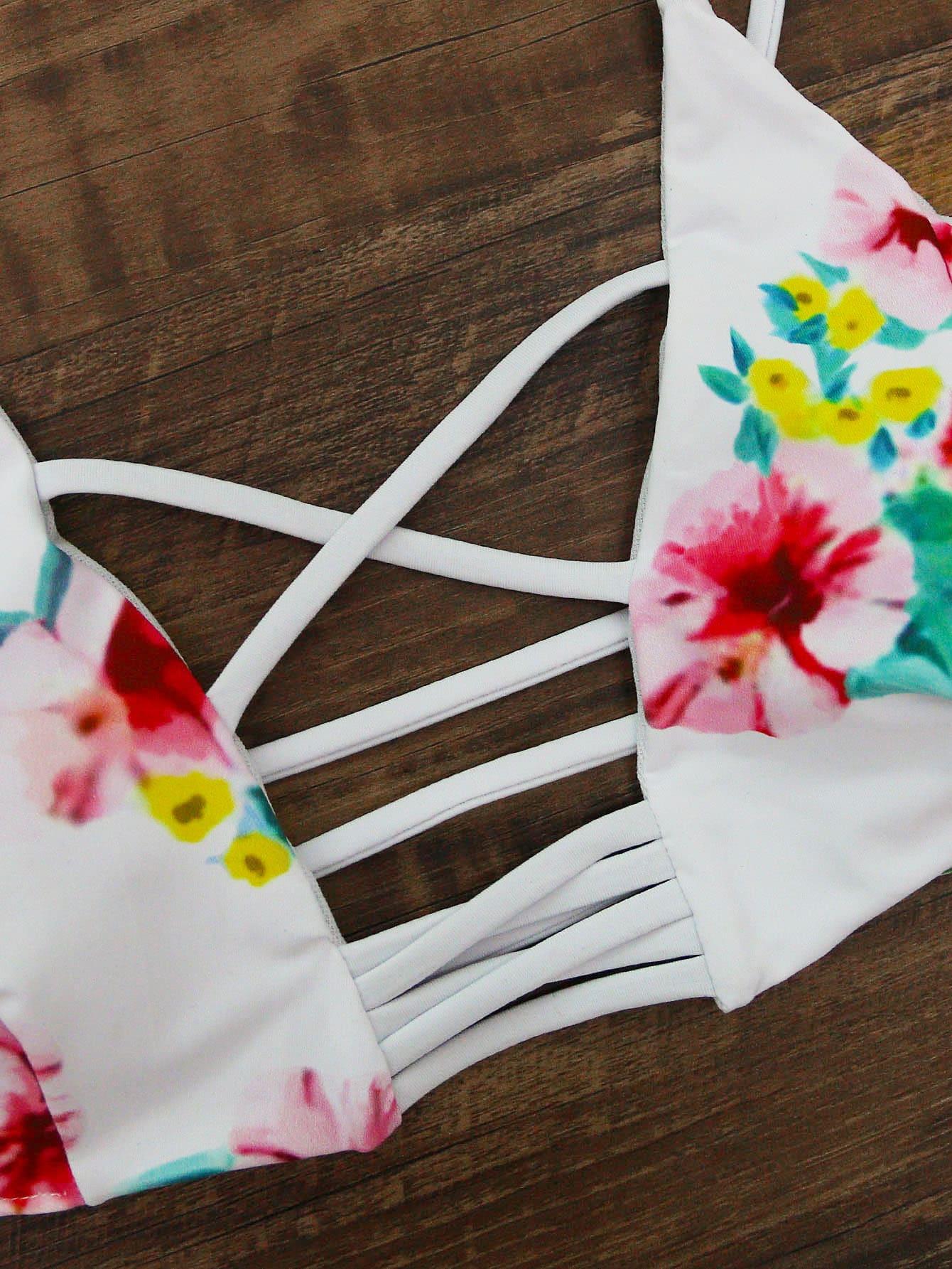 swimwear17040330_2