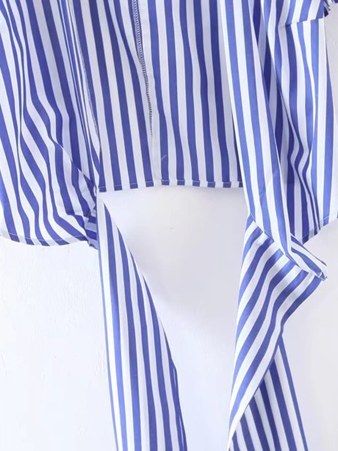 blouse170426210_2