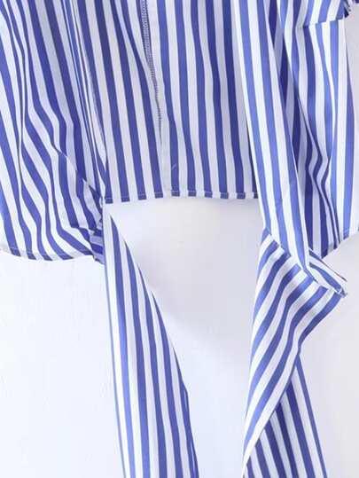 blouse170426210_1
