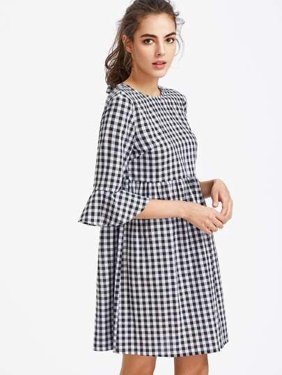 dress170420712_1