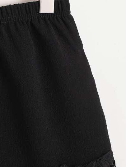 shorts170420002_1