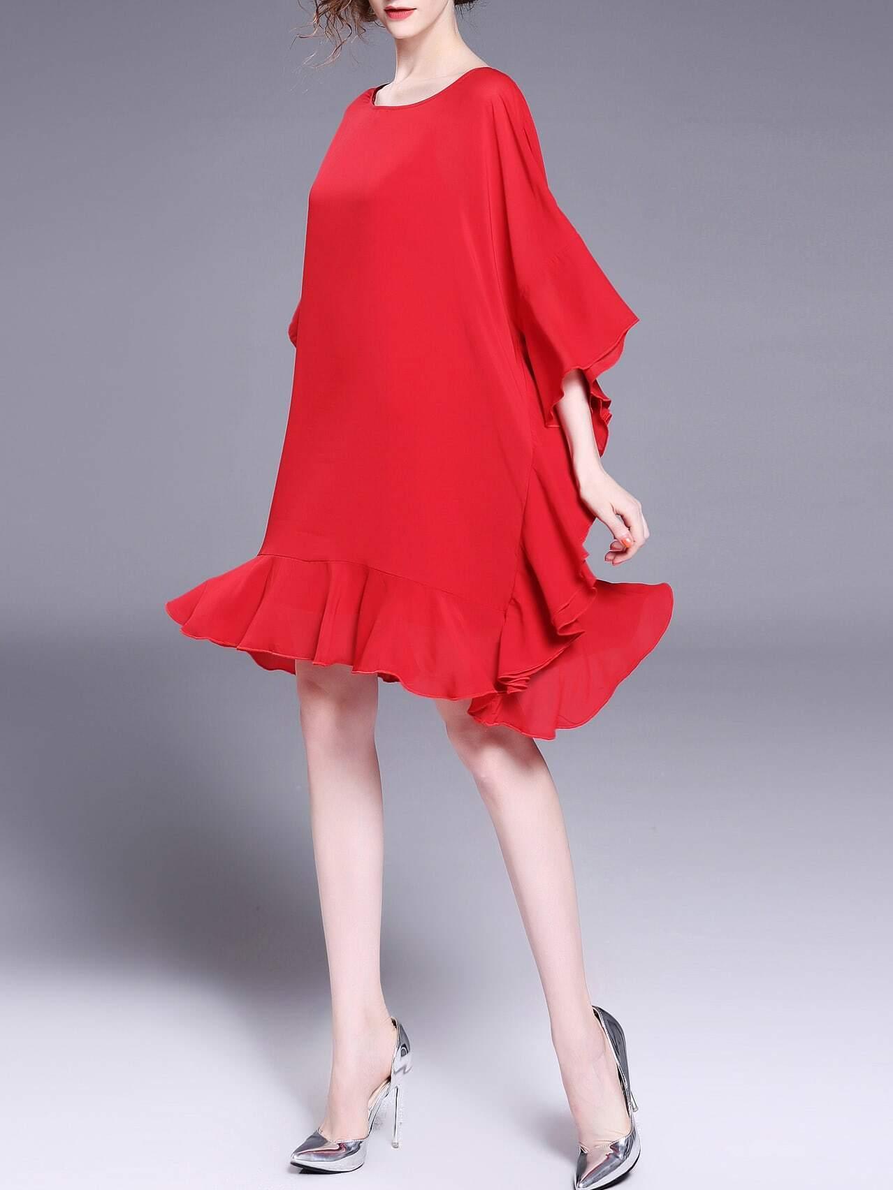 dress170417606_2