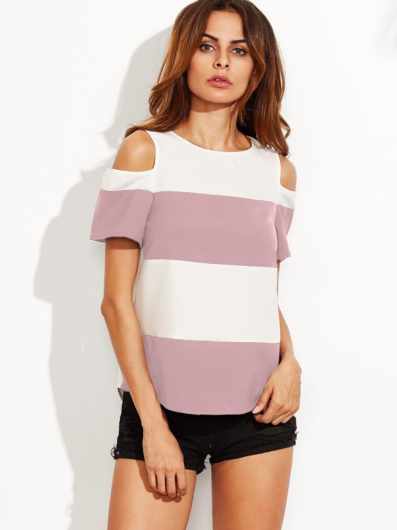 blouse170426702_2