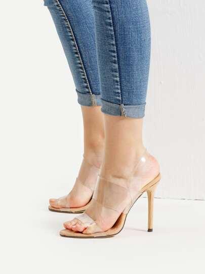 shoes170418811_1