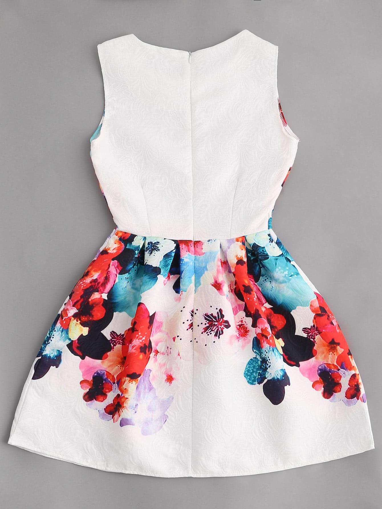dress170413101_2