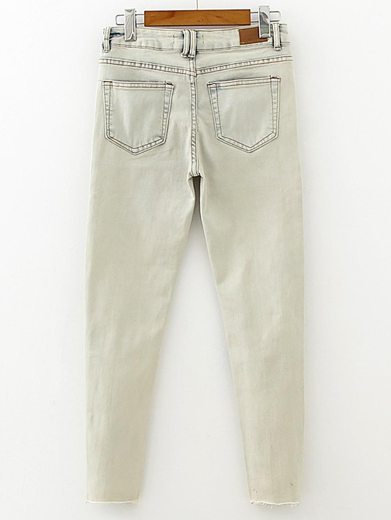 pants170427201_2