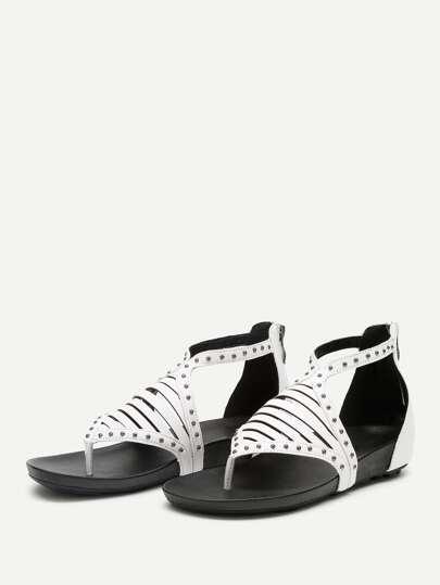 shoes170420803_1