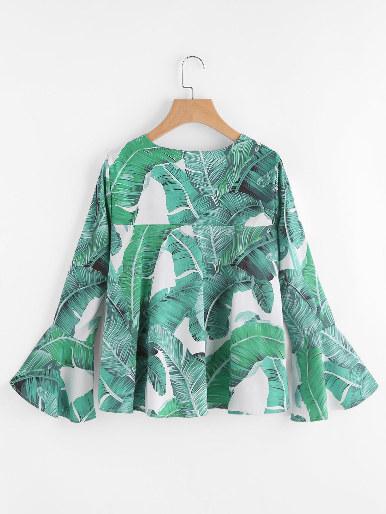 blouse170418103_2
