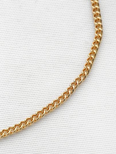necklacenc170426301_1