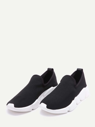 shoes170417811_1