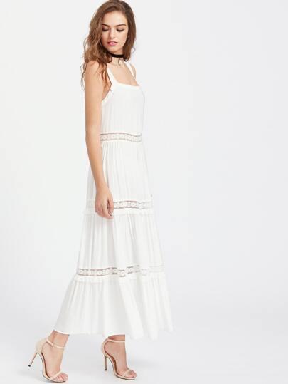 dress170214709_1