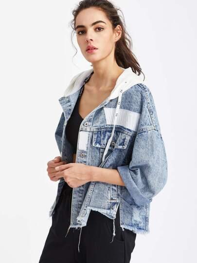 jacket170425101_1