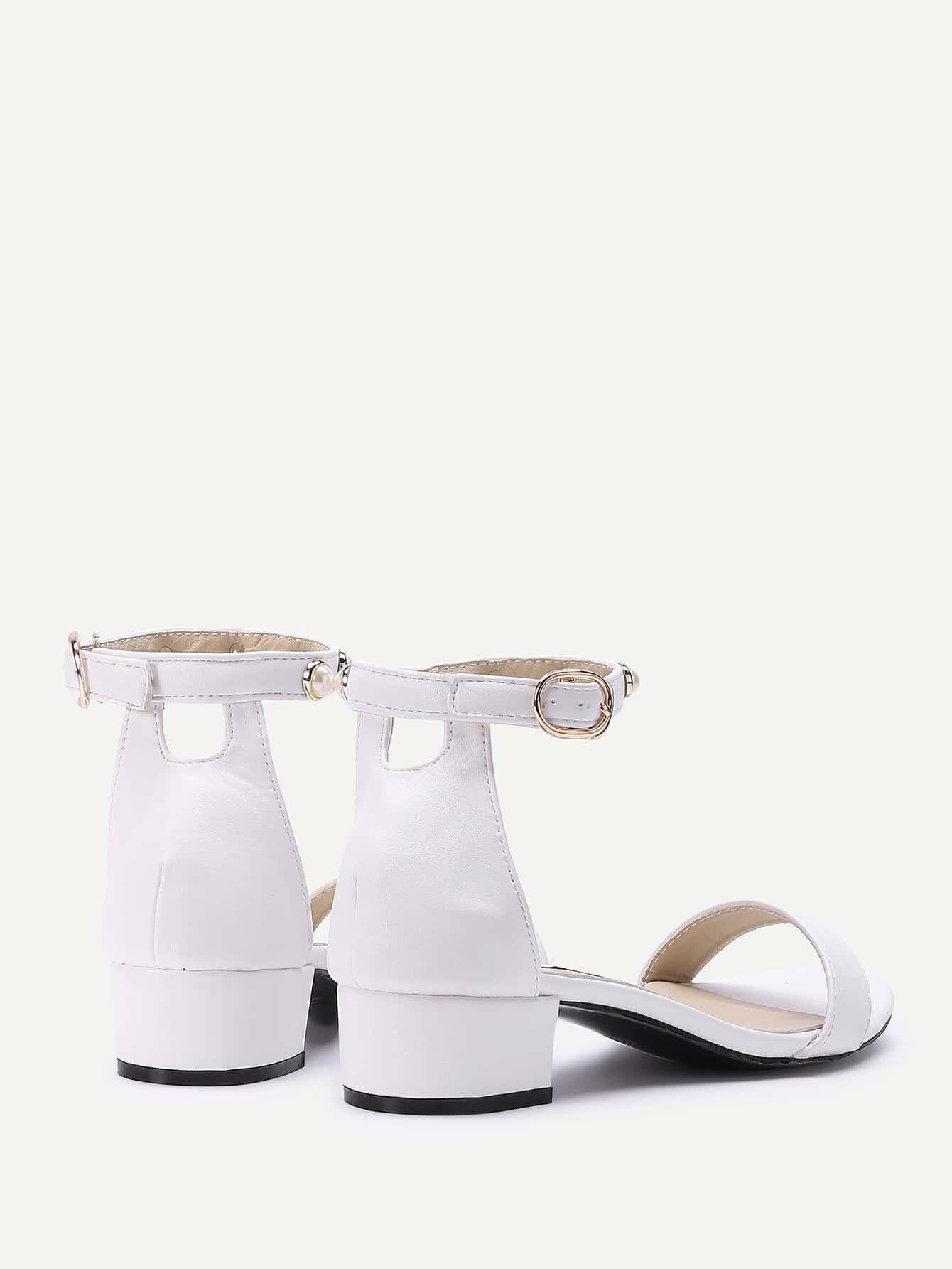 shoes170425812_2