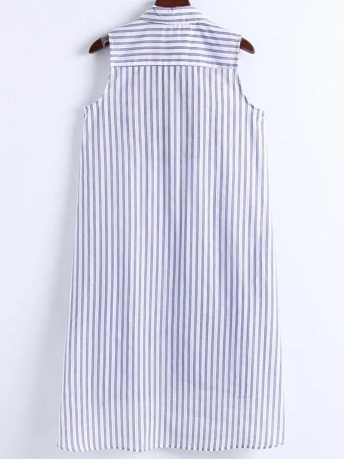 dress170407202_2
