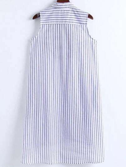 dress170407202_1