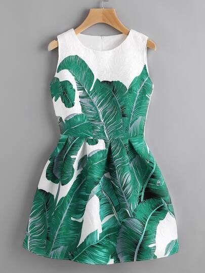 dress170405101_1