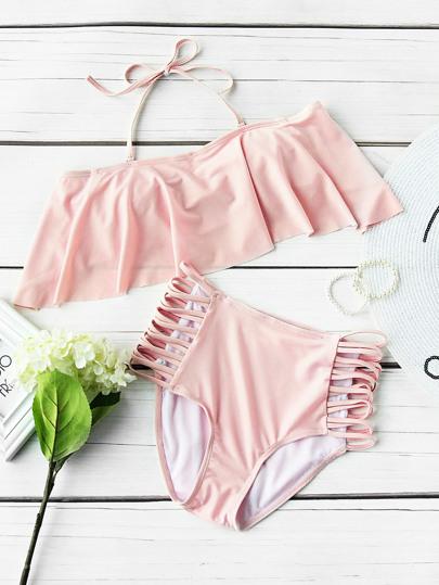swimwear170405313_1