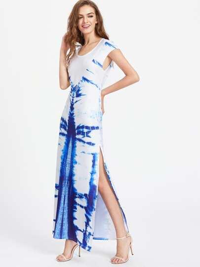 dress170419105_1