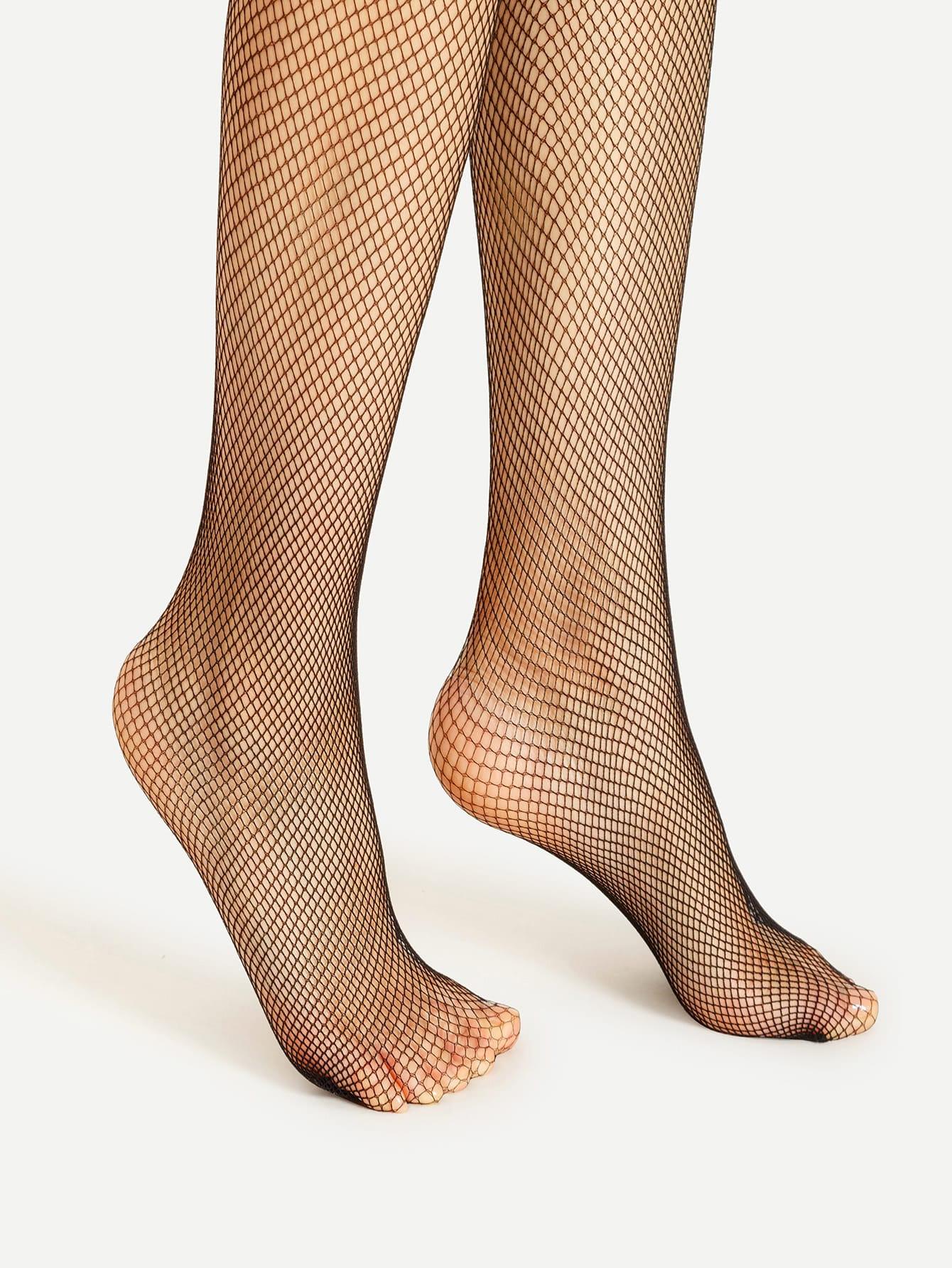 sock170404303_2