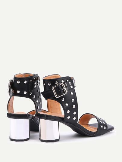 shoes170403815_1