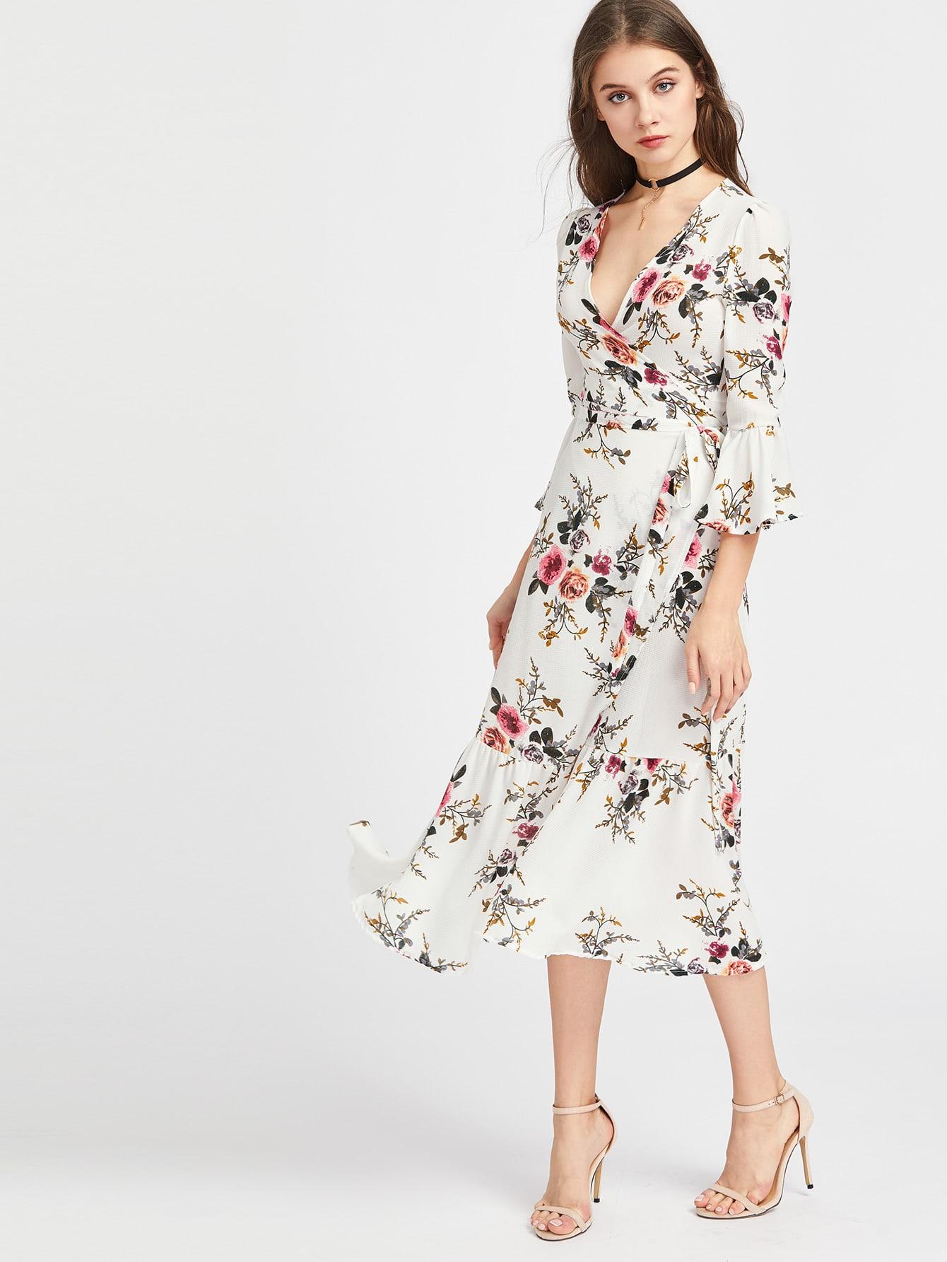 dress170411103_2