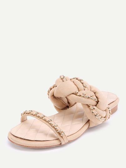shoes170403813_1