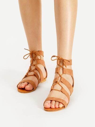 shoes170407813_1