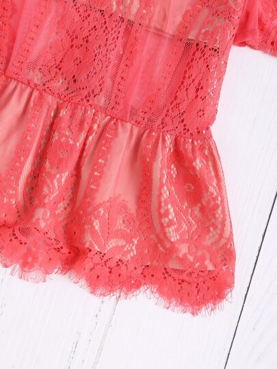 blouse170315703_1
