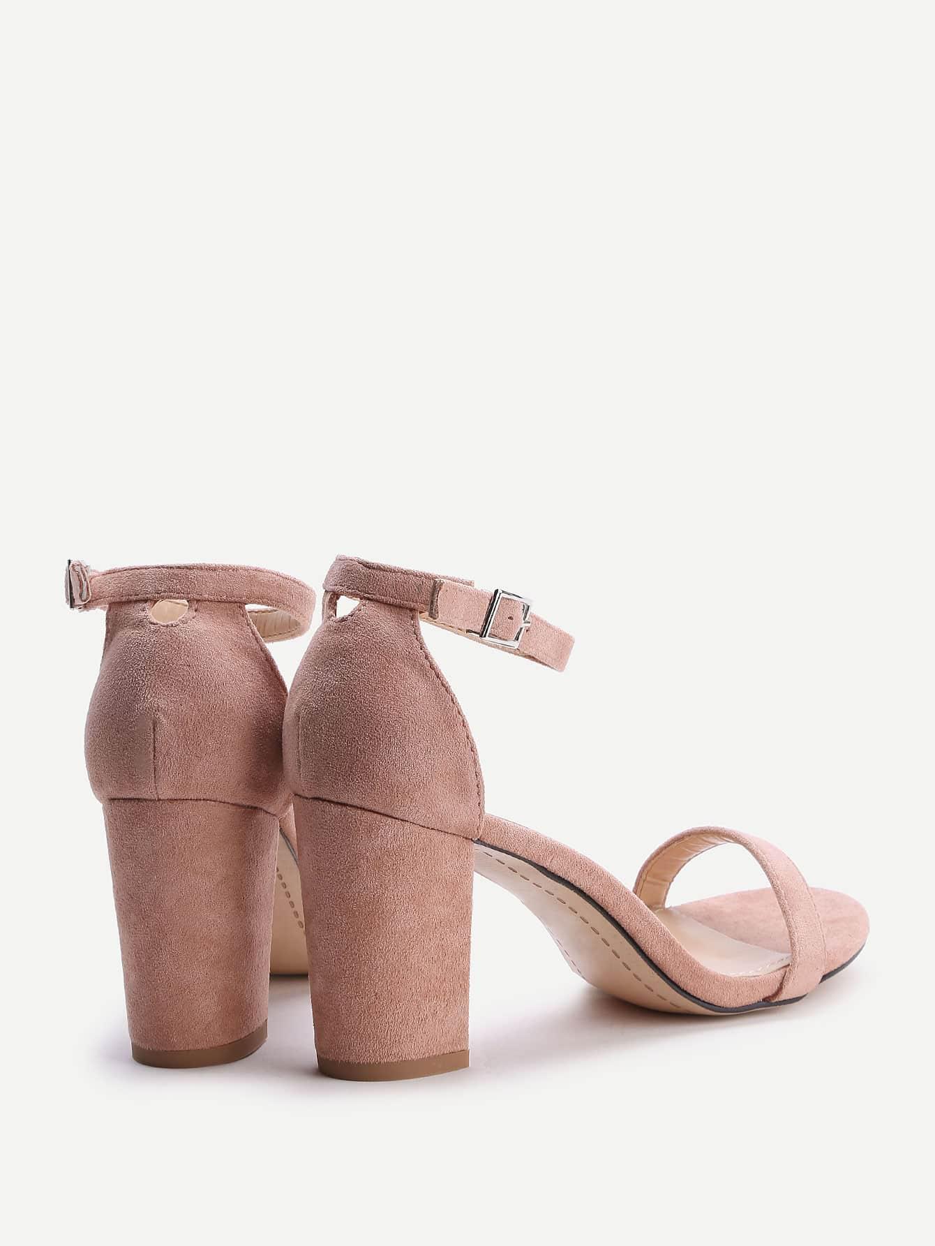 shoes170410804_2