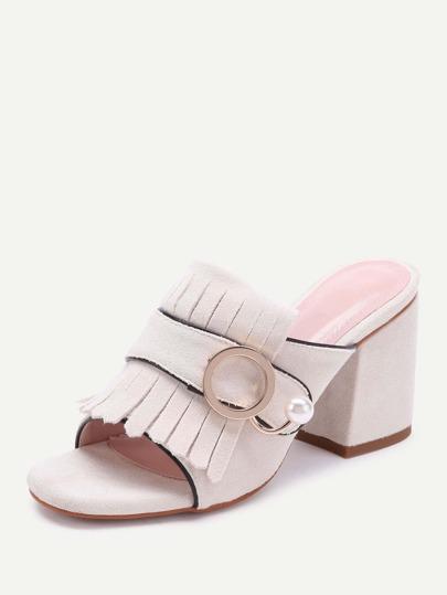 shoes170421802_1