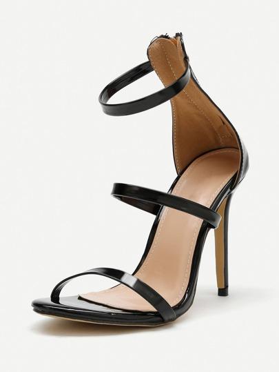 shoes170501809_1