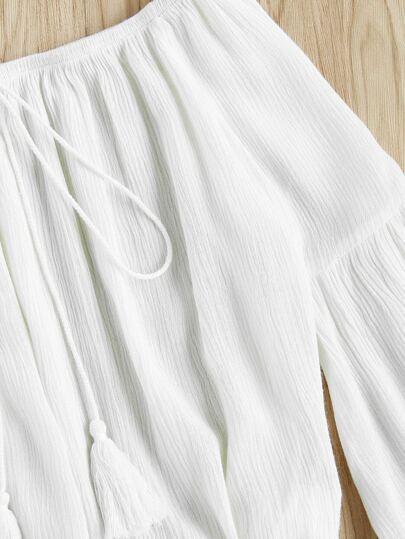 blouse170417702_1