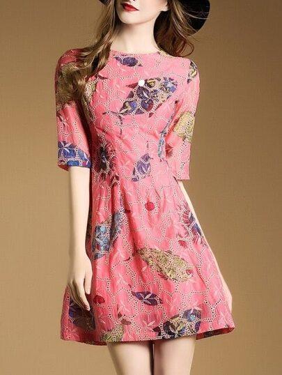 dress170410601_1