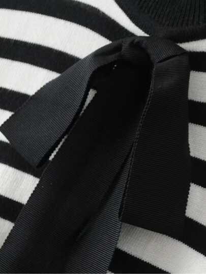 sweater170425201_1