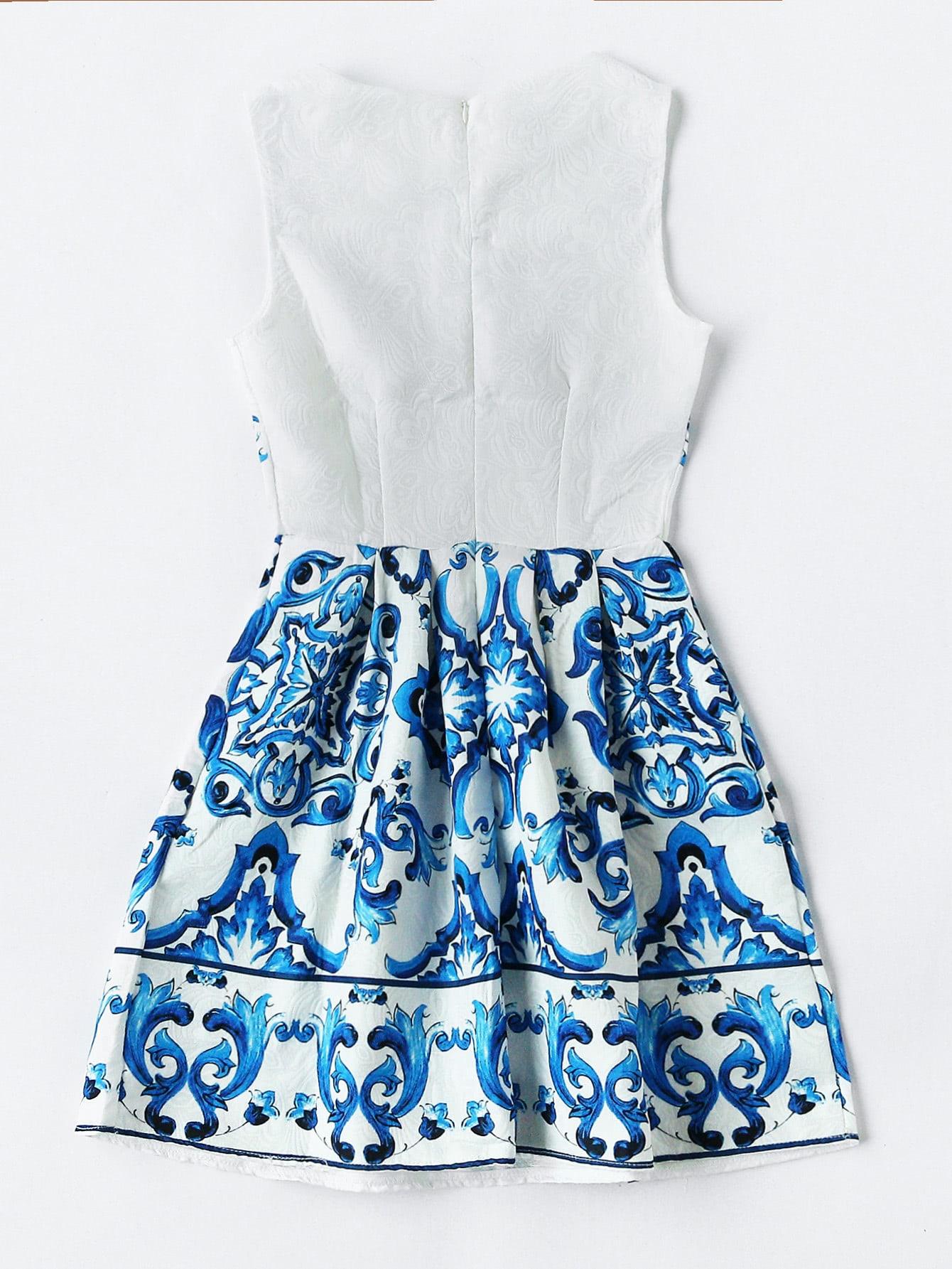 dress170418103_2