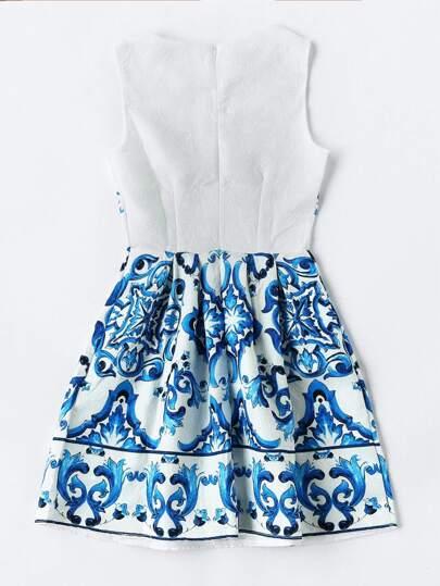 dress170418103_1