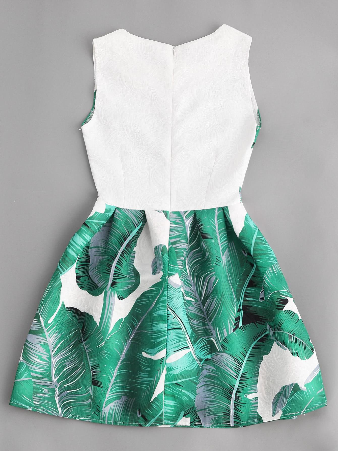 dress170405101_2