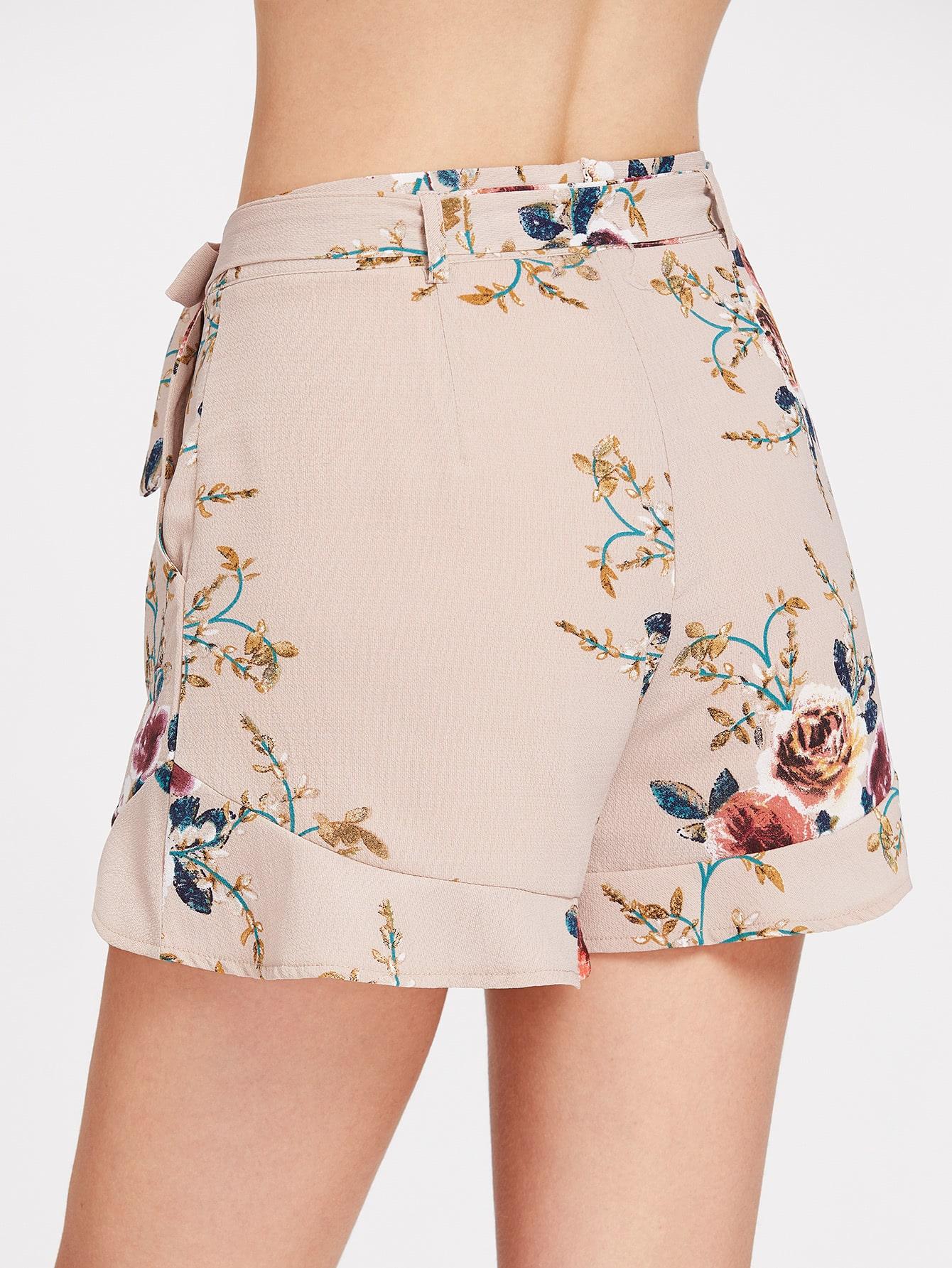 shorts170425301_2