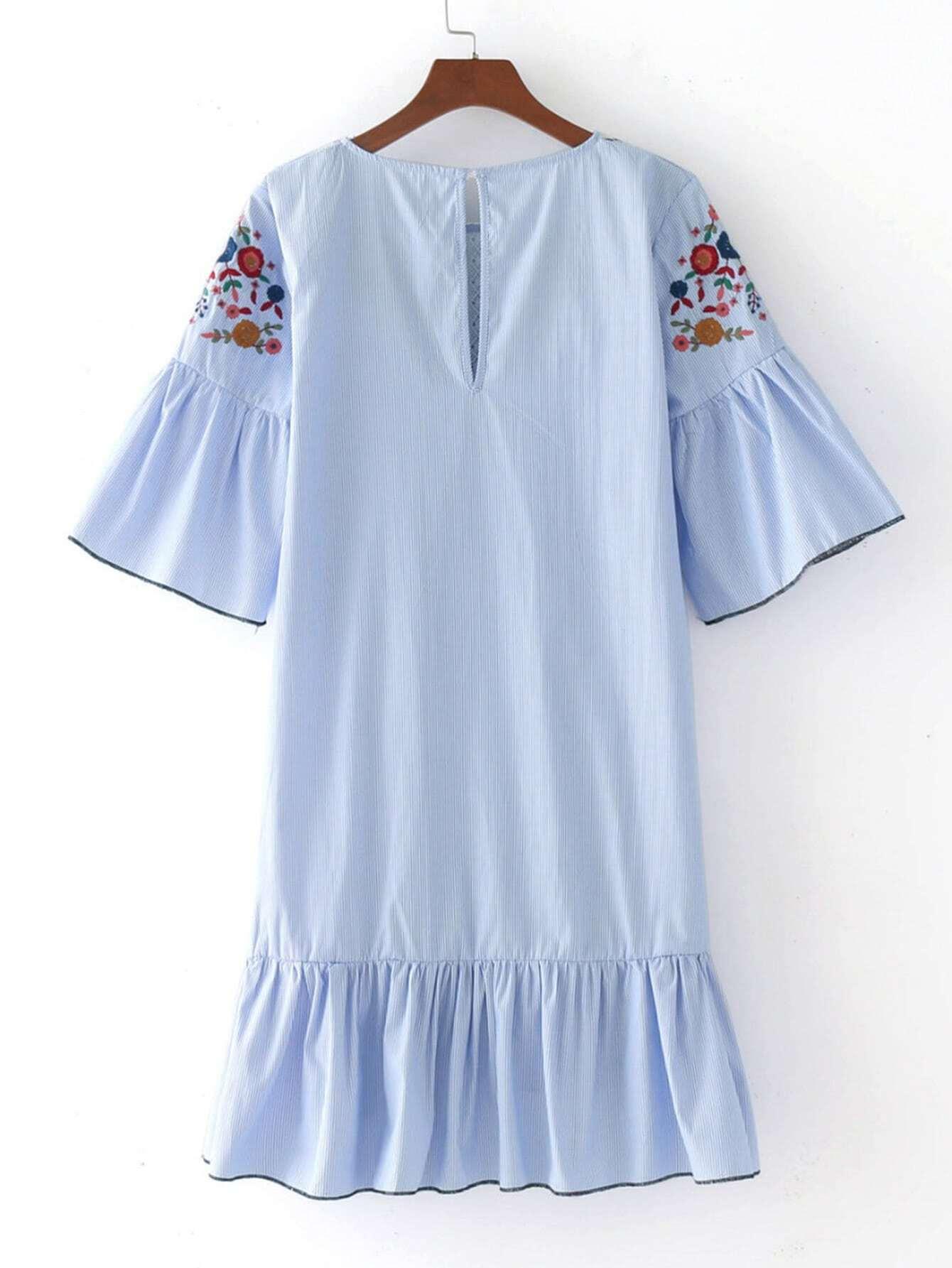 dress170509203_2