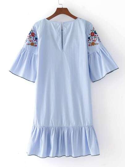 dress170509203_1