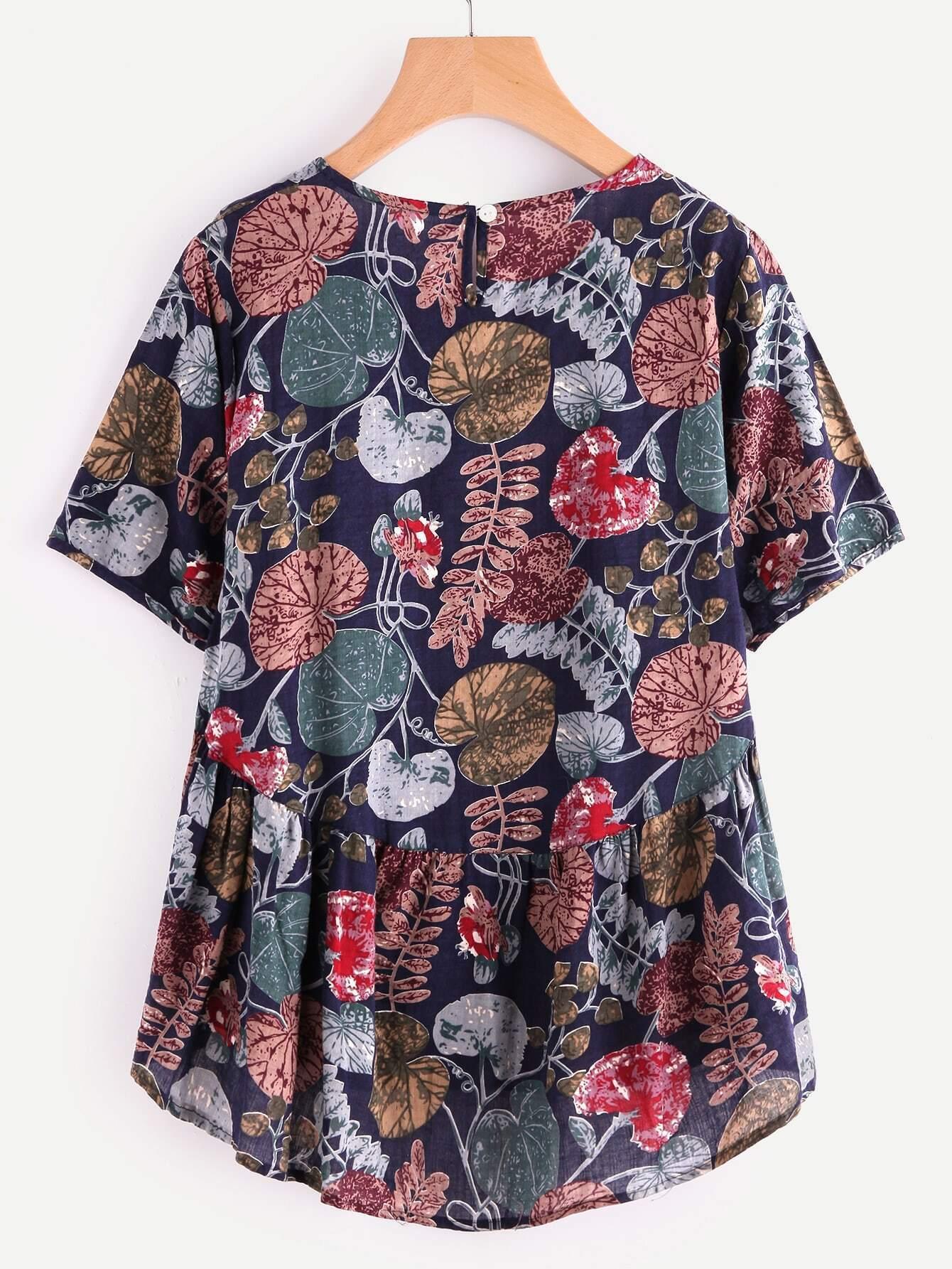 blouse170517106_2