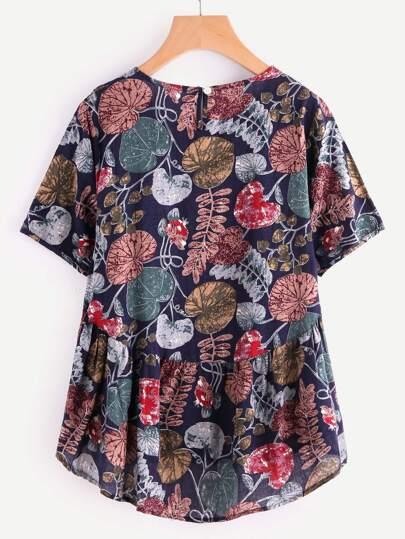 blouse170517106_1
