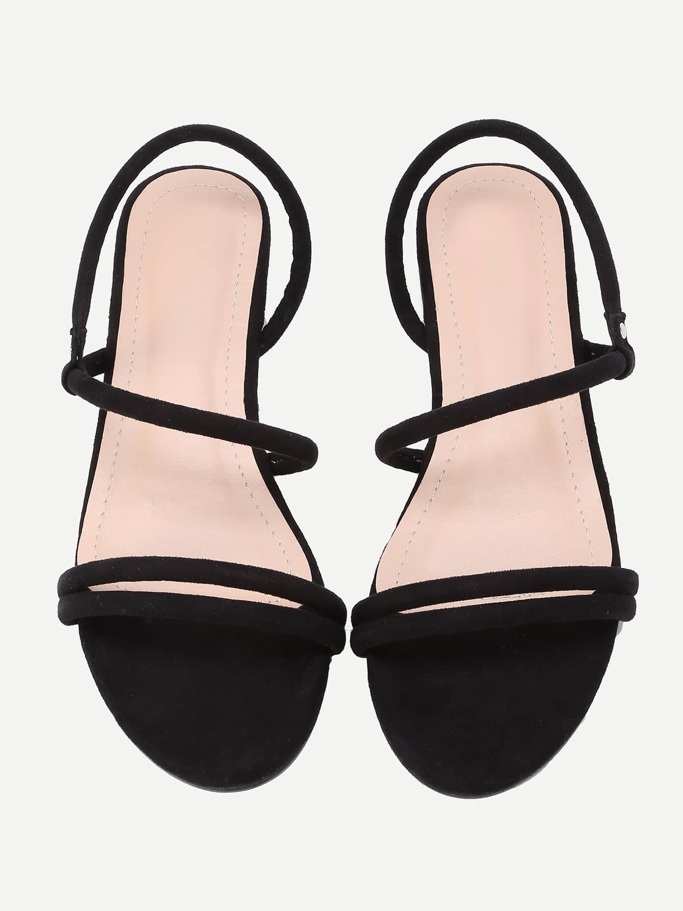 shoes170519801_2