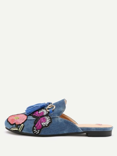 shoes170504818_1