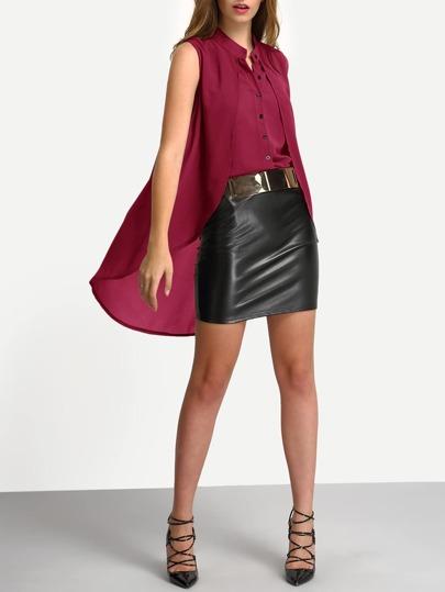 blouse170516115_1