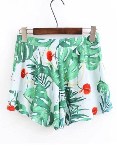 shorts170516201_1